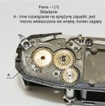Fenix - I (1)