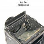16 Autoflex  BRACIA  BRADÁČ